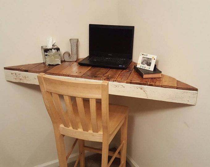 Amazing Corner Desktop Computer Desk Best 25 Modern Corner Desk Ideas On Pinterest Diy Computer Desk