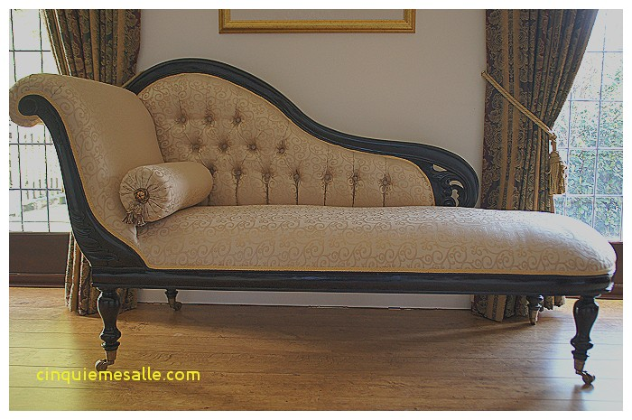 Amazing Cream Colored Chaise Lounge Sectional Sofa Fresh Victorian
