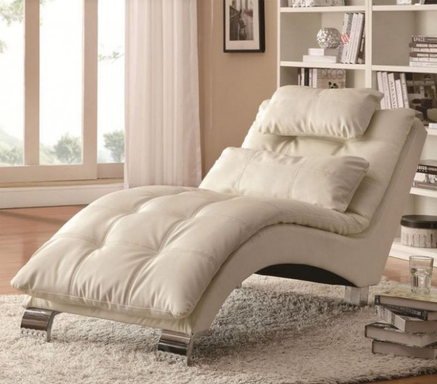Amazing Cream Tufted Chaise Lounge Chairs Stunning Bedroom Chaise Lounge Chairs Bedroom Chaise