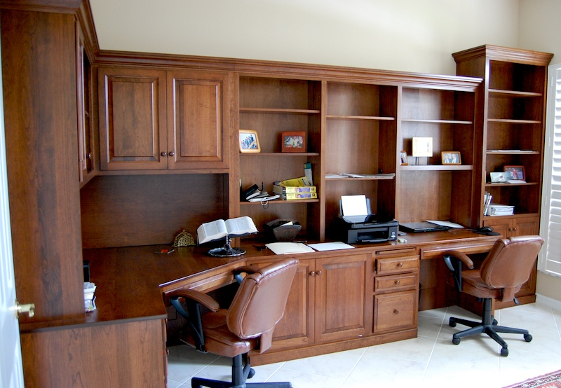 Amazing Custom Built In Desk Ideas Wonderful Built In Office Furniture Built In Desk Unit Dutch Haus