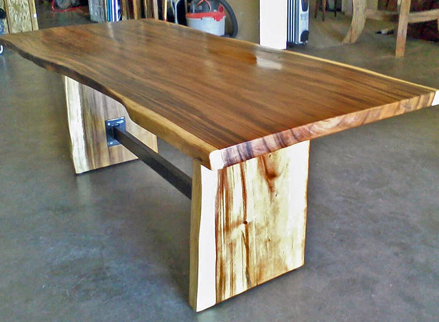 Amazing Custom Dining Tables Tips Tricks And Hacks To Get Your Home Organized For Summer