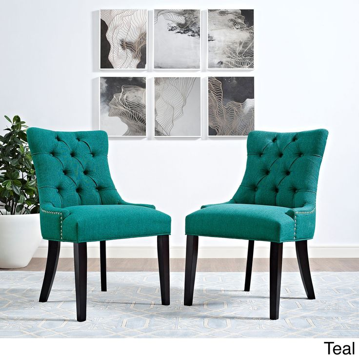 Amazing Dark Teal Dining Chairs Best 25 Teal Dining Chairs Ideas On Pinterest Teal Dinning Room
