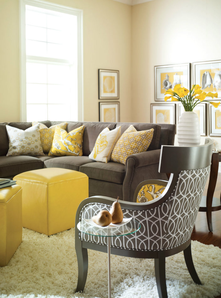 Amazing Decorative Chairs For Living Room Accent Chairs In Living Room Home Design Ideas