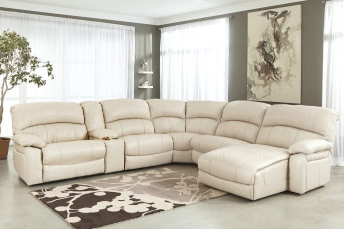 Amazing Deep Couches Living Room Sofas Magnificent Thomasville Sofas Sofas And Couches Extra Deep