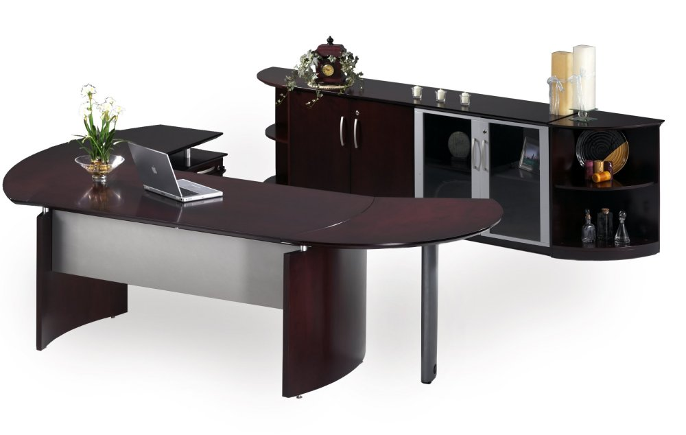 Amazing Desk And Office Furniture Office Furniture Desk Cute For Inspirational Office Desk Designing