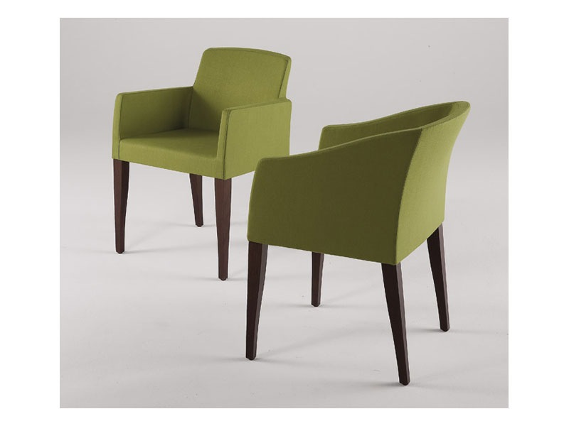 Amazing Dinette Chairs With Arms Appealing Dining Chairs With Arms Upholstered With Upholstered
