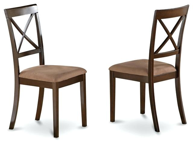Amazing Dining Chairs With Arms Ikea Dining Chairs With Arms Ikea Fabric Set Of 4 Chair Covers Amazon