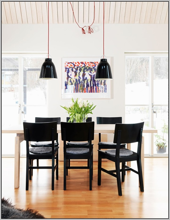 Amazing Dining Room Chairs Ikea Dining Chairs Amazing Dining Room Chairs Ikea Design White