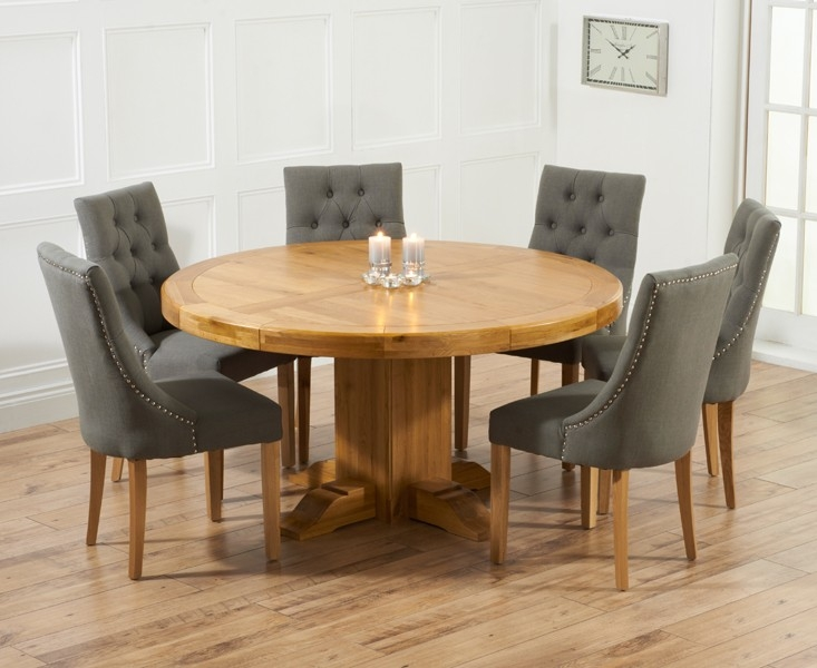 Amazing Dining Table Chairs Wonderful Round Table With Chairs Dining Table Round Dining Table
