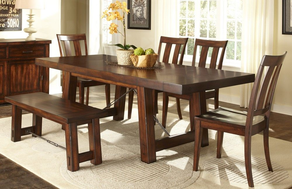 Amazing Dinner Room Table Set Dining Table Cheap Dining Room Table Set Pythonet Home Furniture