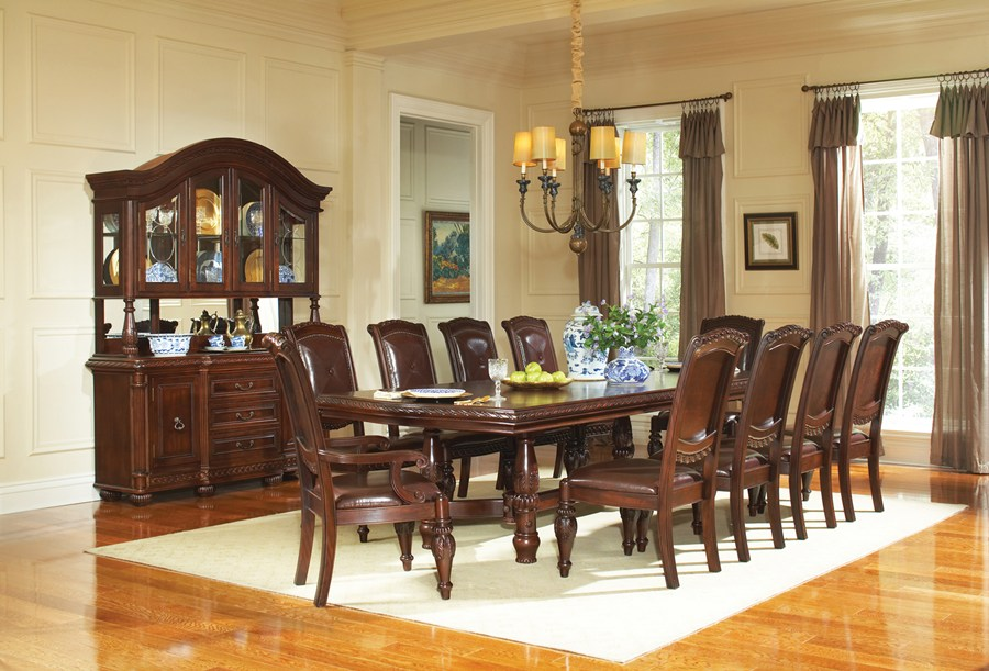 Amazing Dinner Room Table Set Excellent Decoration Dining Room Furniture Set Awe Inspiring