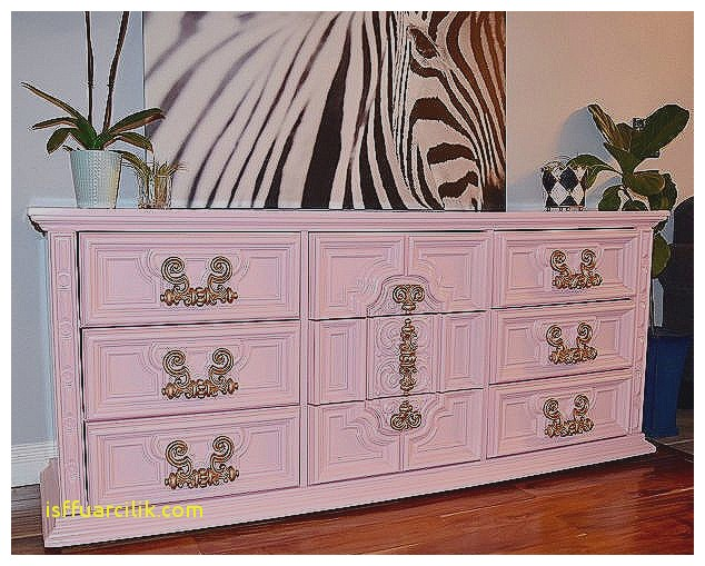 Amazing Dresser With Lots Of Drawers Dresser Inspirational Dresser With Lots Of Drawers Dresser With