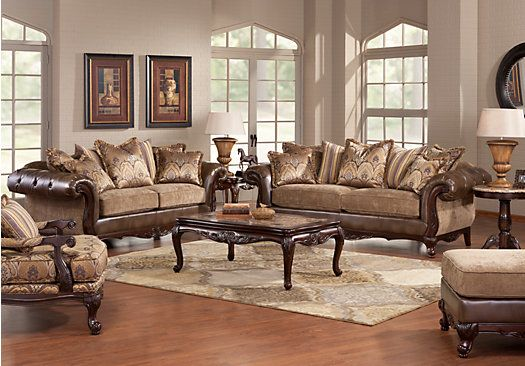 Amazing Entire Living Room Furniture Sets Best Entire Living Room Furniture Sets Lr Rm Kentfield2 Kentfield