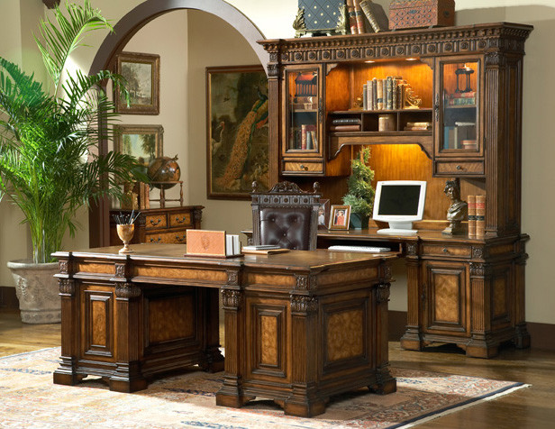 Amazing Executive Desks For Home Office Home Office Executive Desk Lovely Home Design