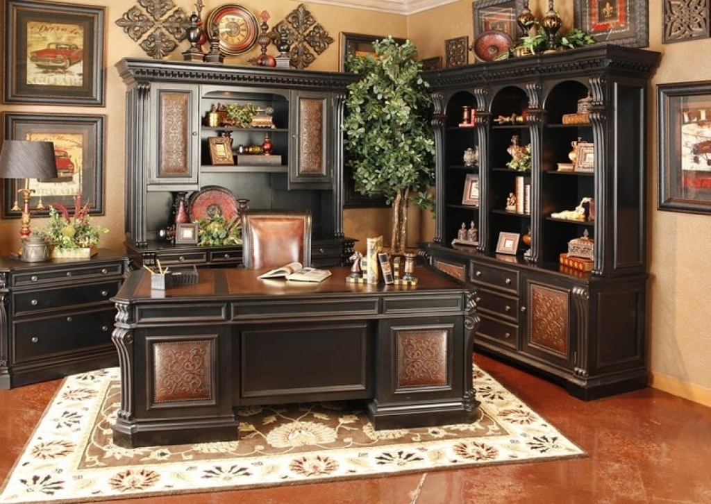 Amazing Executive Home Office Furniture Executive Home Office Furniture Best 25 Executive Office Desk