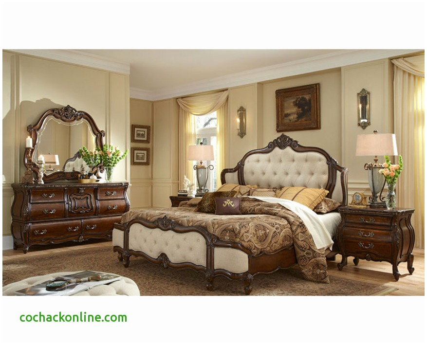 Amazing Fabric Headboard Bedroom Sets The Best Room Of Upholstered Headboard Bedroom Sets Affordable