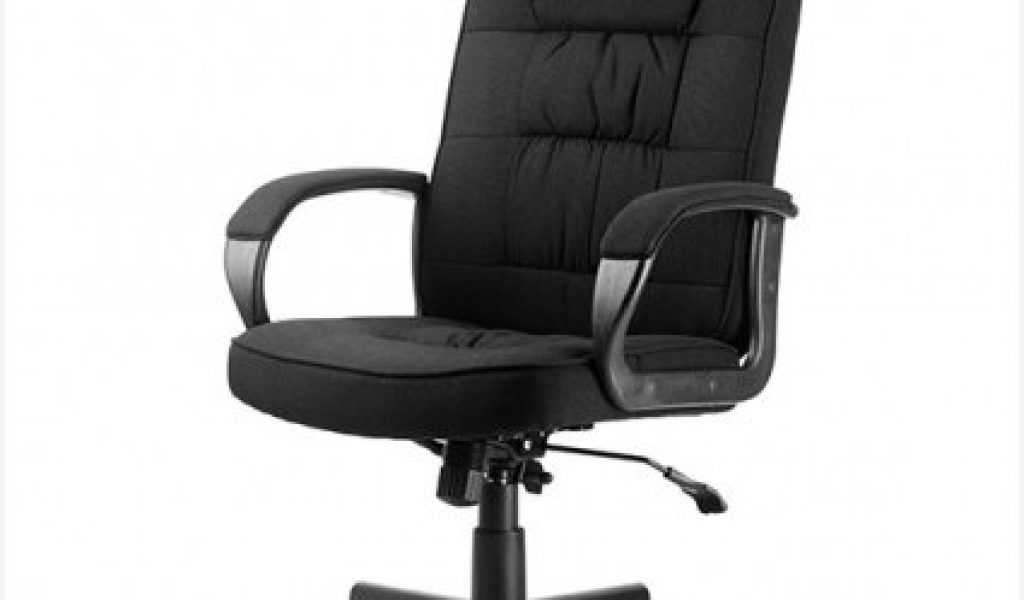 Amazing Fabric Office Chairs Office Chairs Heavy Duty Buy More Fabric Office Chair With Heavy
