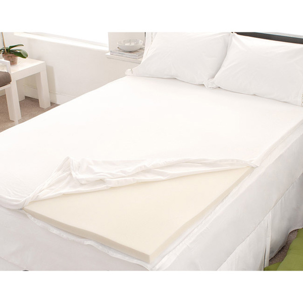 Amazing Foam Mattress Topper Cover 2 Queen Size Memory Foam Mattress Topper Mattress Vagov