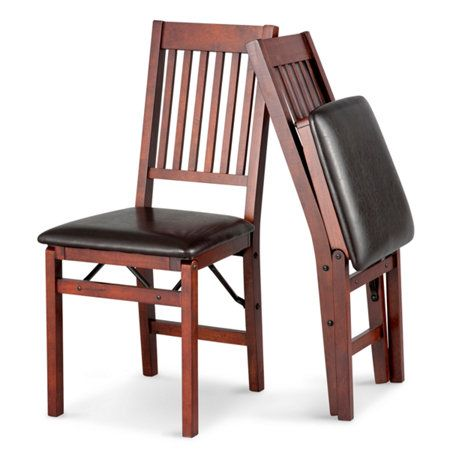Amazing Folding Dining Chairs Best 25 Folding Dining Chairs Ideas On Pinterest Compact Table