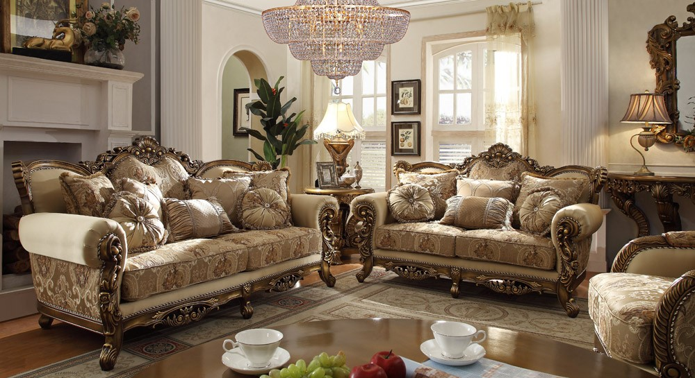 Amazing Formal Sofas For Living Room Victorian Formal Living Room