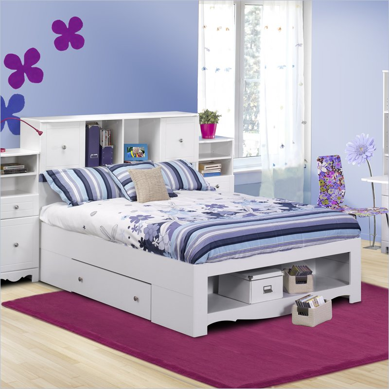 Amazing Full Bed And Frame Smart Ideas Full Bed Frame With Storage Modern Storage Twin Bed