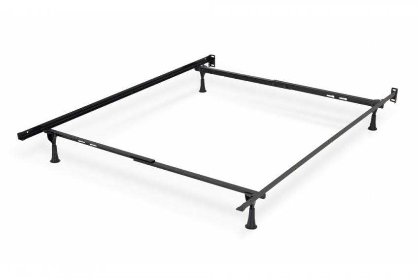 Amazing Full Bed And Frame Twinfull Bed Frame Bobs Discount Furniture