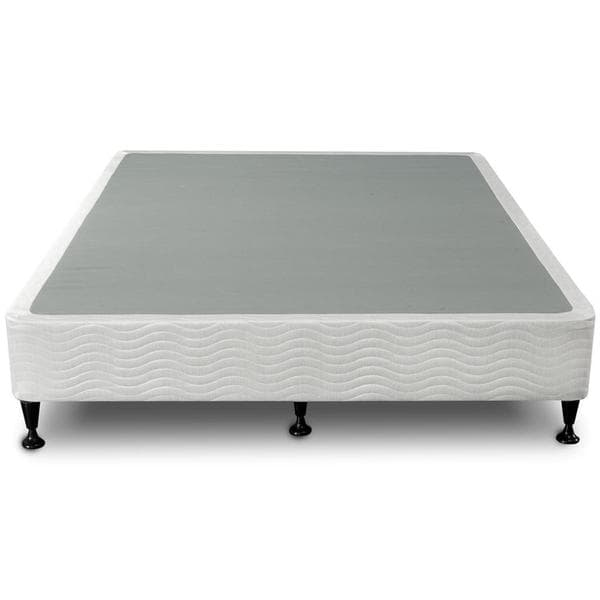 Amazing Full Size Box Spring Priage 14 Inch Full Size Standing Smart Box Spring Mattress