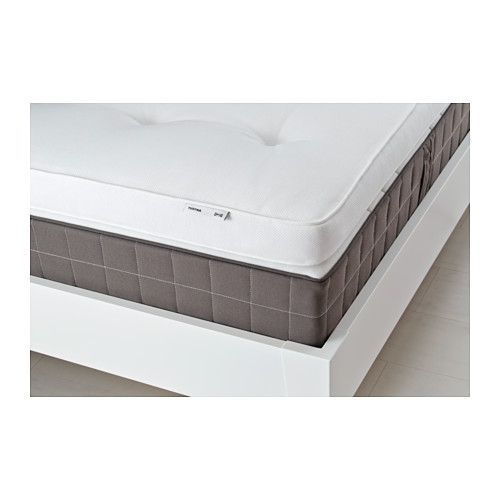 Amazing Full Size Foam Mattress Ikea Tustna Mattress Ikea Bedroom And Mattress Pad