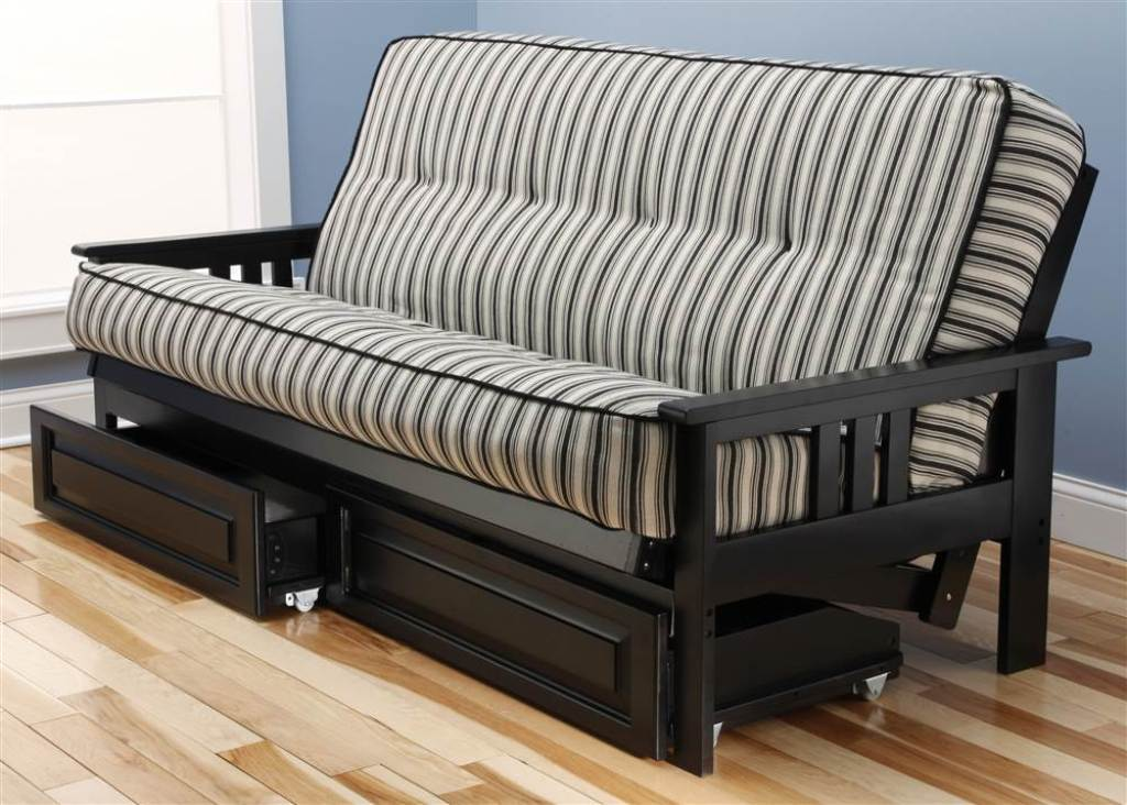 Amazing Full Size Futon Frame Only Making Full Size Futon Frame Vaneeesa All Bed And Bedroom