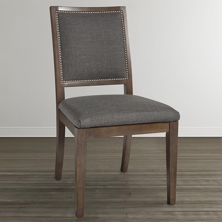 Amazing Furniture Dining Chairs Dining Chairs Dining Room Chairs