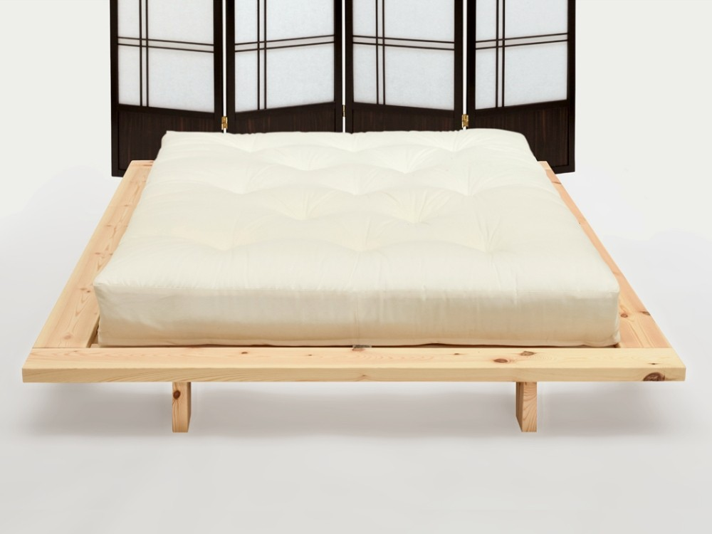 Amazing Futon Bed And Frame Futon Bed Choice Range Of Futon Beds Including Tatami Uk Delivery