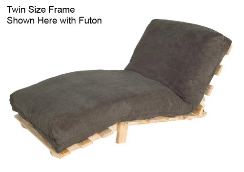 Amazing Futon Frame Mattress Set Bedroom Sleep Concepts Mattress Futon Factory Amish Rustics Frames