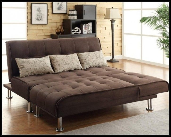 Amazing Futon Sectional Sleeper Sofa 193 Best Sofa Sleepers Images On Pinterest Sleeper Sofas Sofa