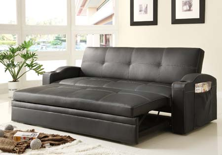 Amazing Futons And Convertible Sofas Convertible Futon Sofa Bed Sofas