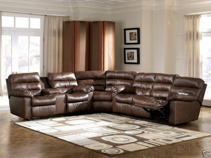 Amazing Genuine Leather Sofa Set Living Room Modern Leather Sofa Set China Centerfieldbar Genuine