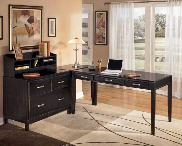 Amazing Good Quality Home Office Furniture Office Furniture Inspirations About Home Office Ideas And Office