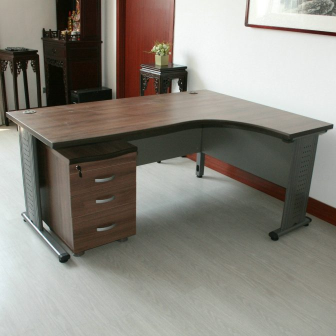 Amazing Good Quality Home Office Furniture Quality Office Furniture 1201 Home Inspiration Ideas Good Quality
