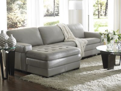 Amazing Gray Leather Sofa And Loveseat Best 25 Grey Leather Sofa Ideas On Pinterest Grey Leather Couch