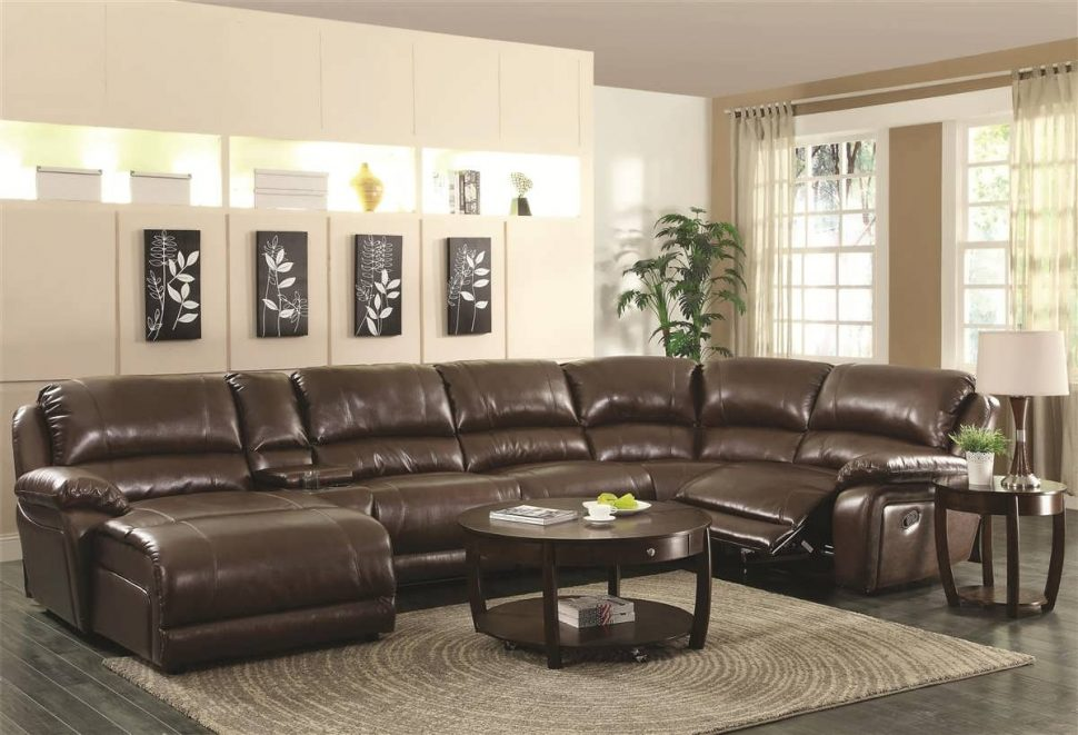 Amazing Gray Sectional Sofa With Recliner Sofa Gray Sectional Couch Sectional Sleeper Sofa Small Sectional