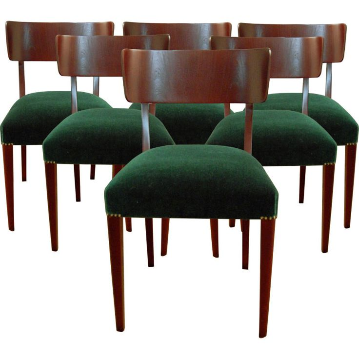 Amazing Green Dining Chairs Best 25 Green Dining Room Furniture Ideas On Pinterest Green