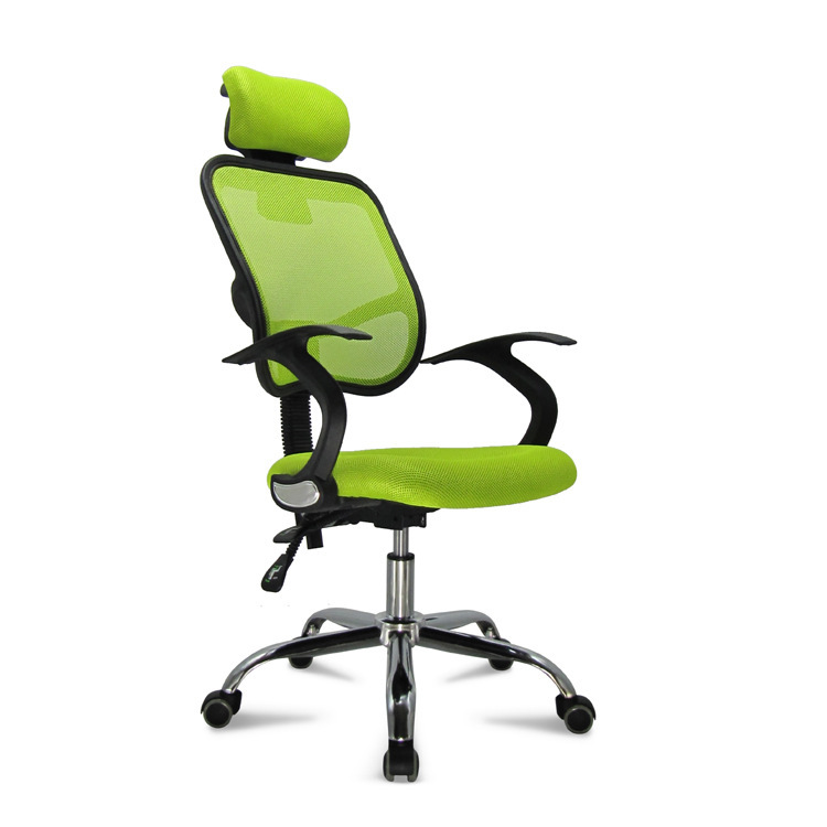 Amazing Green Office Chair Brilliant Computer Desk Stool Lime Green Computer Desk Chair Best