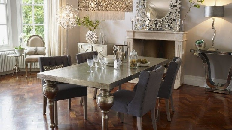 Amazing Grey Studded Dining Room Chairs Chairs Interesting Studded Dining Chairs Studded Dining Chairs