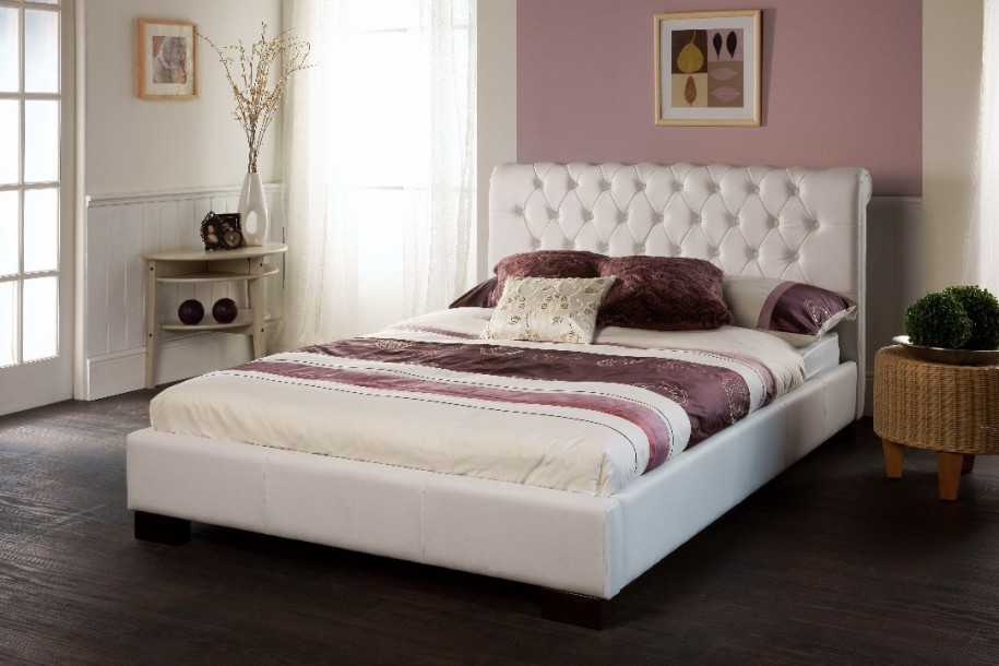 Amazing Headboard And Frame Set Fabulous Black Home Styles Beds With Headboard Frame Ideas Queen