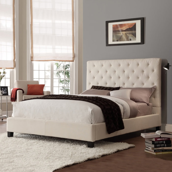 Amazing Headboards And Bed Frames For Queen Beds Perfect Quilted Headboards For Queen Beds 21 For Home Decorators