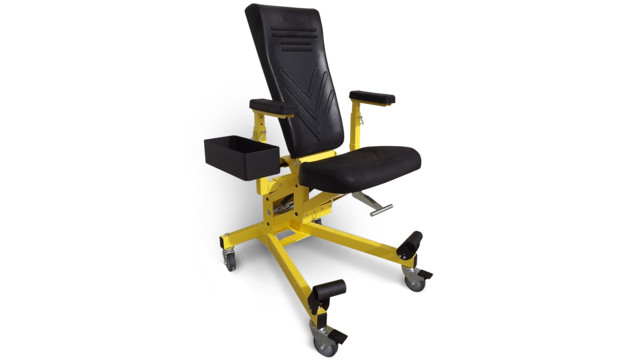 Amazing Heavy Duty Office Chairs Heavy Duty Office Chair Aviationpros