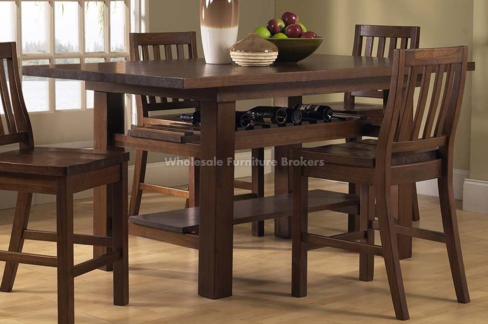 Amazing High Dining Table Ikea Dining Tables Astonishing Pub Height Dining Table Ideas What Is
