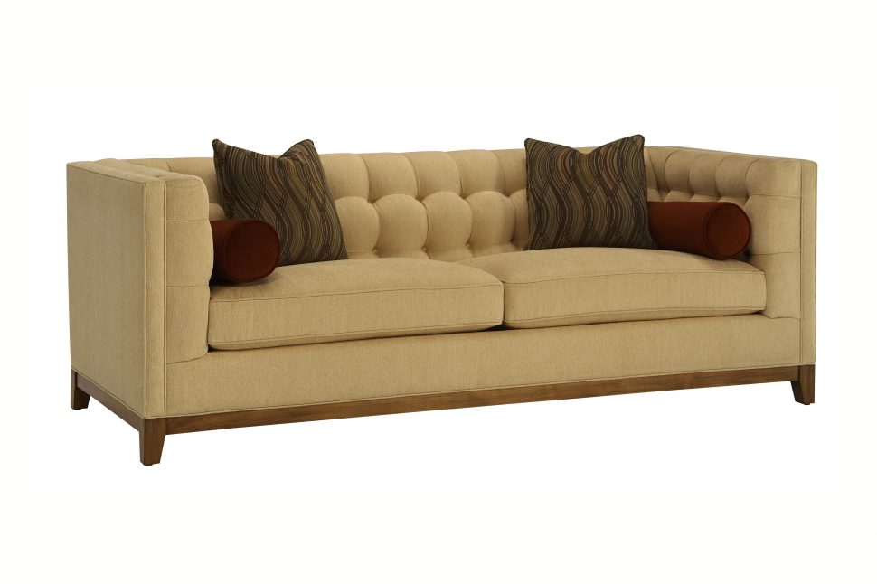 Amazing High Quality Sofa Beds Luxury Sofa Beds Tags Marvelous High Quality Sleeper Sofa