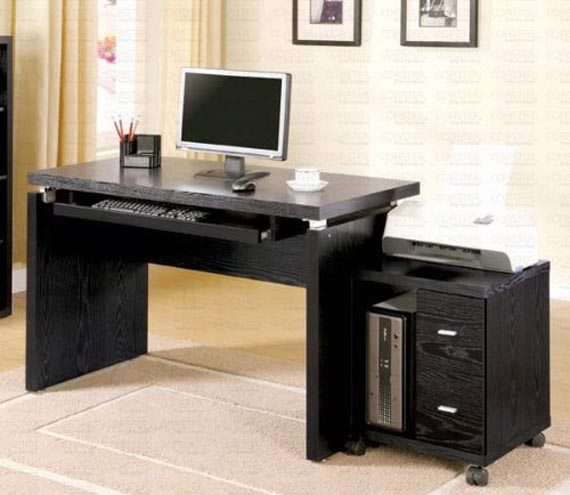 Amazing Home Office Computer Desk Computer Desk Designs For Home Of Fine Home Office Computer Desk