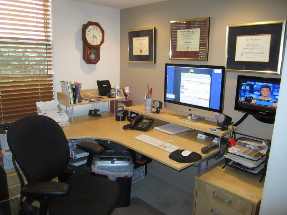 Amazing Home Office Cubicle Office 27 Fancy Home Office Home Office Desk Cubicle Systems