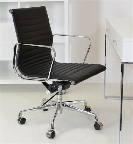 Amazing Home Office Desk And Chair Home Office Furniture Home Office Desks Lafer Executive